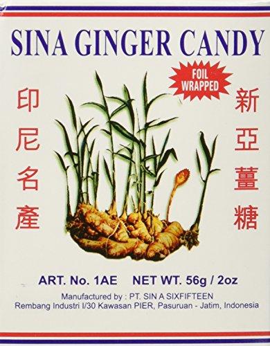 2-x-2oz-sina-ginger-candy-make-easy-ginger-tea
