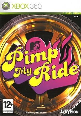 Pimp Mon profil de rencontre en ligne