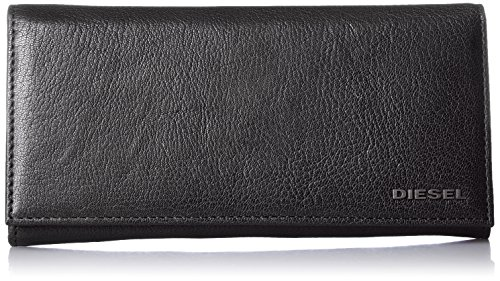 24 Diesel Wallet Men's Jem Black J Diesel Jem Day Men's J A T0RBTOxw