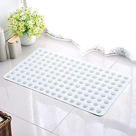 Merveilleux Bath Mats   Modern Green Rubber Bath Mats Bathroom Carpet Non Slip Rug  Doormat Floor Mat Wc ...