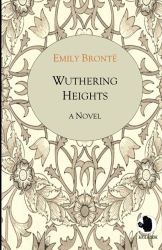 jane eyre a victorian criticism essay Essays and criticism on charlotte brontë's jane eyre jane eyre critical evaluation - essay jane eyre, if not a typical victorian novel.