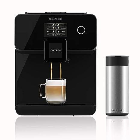 Maquina cafe express mercadolibre