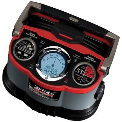 optima-digital-1200-12v-performance