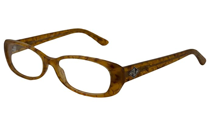 Amazon.com: Ralph Lauren Rx Eyeglasses - RL6089 Antique Tortoise ...