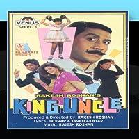 King Uncle Hindi Film