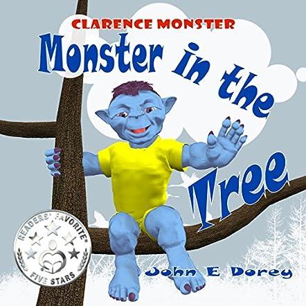 Monster, Monster in the Tree