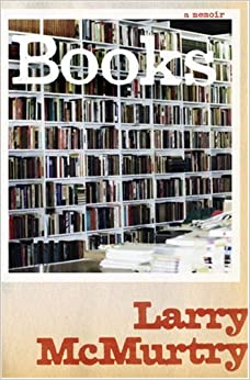 //TOP\\ Books: A Memoir. building leading maquina etwas diseno enjoy Georgia