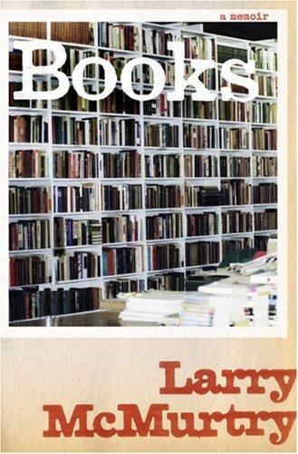 Books: A Memoir from Brand: Simon Schuster