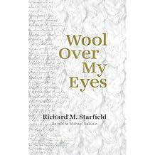 Wool Over My Eyes
