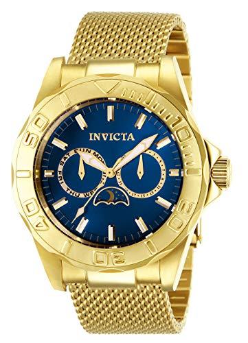 Invicta Men's 10598