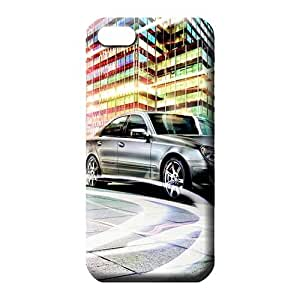 iphone 6plus Heavy-duty Scratch-free pictures mobile phone carrying skins Aston martin Luxury car logo super