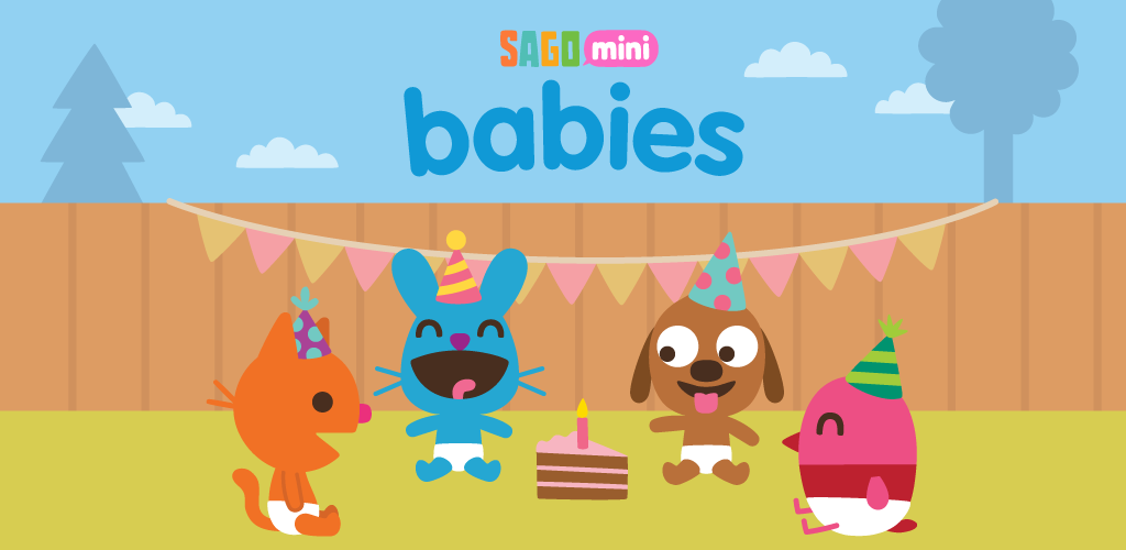Buy baby swing reviews