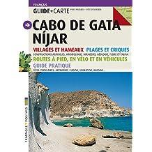 Cabo de Gata Nijar (Côte d'Almeria)