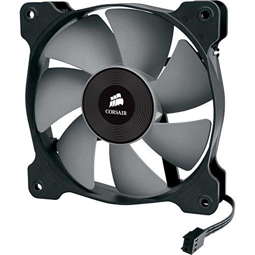 Corsair SP120L 120mm PWM Fan product image