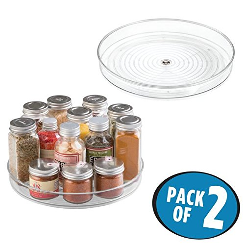 top cabinet lazy susan - 7