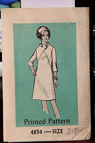 anne adams dress patterns - 3