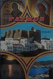 Patmos (The Sacred Island) por Dimitris G.…