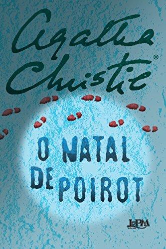 O Natal de Poirot - Formato Convencional