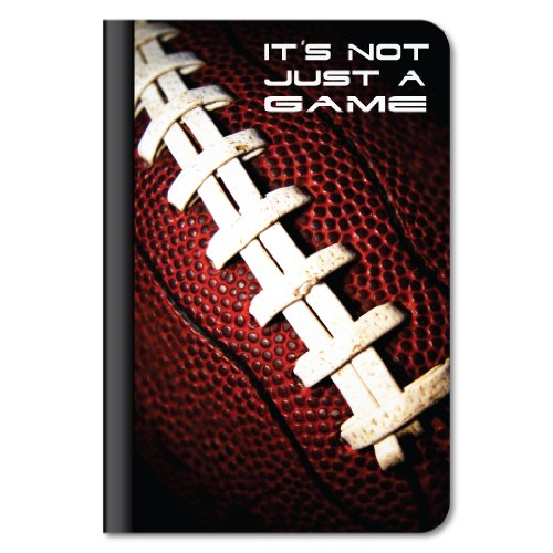 iPad Mini Case Football Just product image