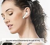 Bluetooth Earbuds Wireless Earbuds Bluetooth