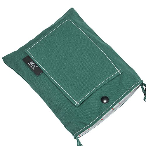 Pouch Canvas Women For Smartphone Cell Bags Wallet Faleto Small Purse Crossbody Messager Phone Bag nxPg8O