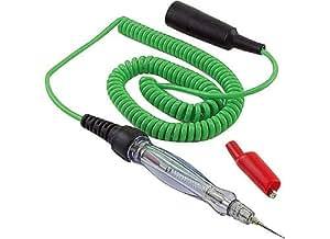 OEMTOOLS  25936 Mini Circuit Tester