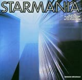 Starmania, version originale