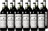 2012 Hedges Family Estate Red Mountain Red Blend Case Pack, 12 x 750 ml Wine