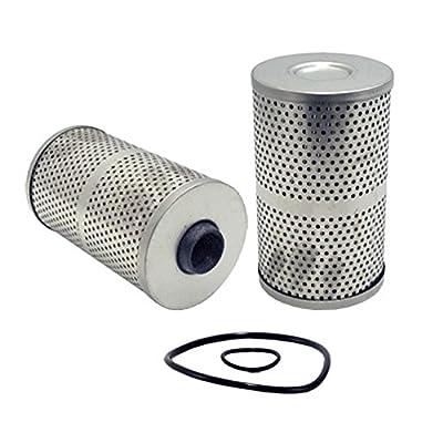 NAPA Gold 3763 Fuel Filter: Automotive