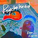Psychohead