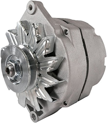 Case Diesel Wheel Loader John Deere Engine 6059 6068 DB Electrical ADR0392 Alternator Case Fiat Allis Waukesha Alternator For 10459343 7163 Excavator Waukesha F-1197 2895 3521 817G