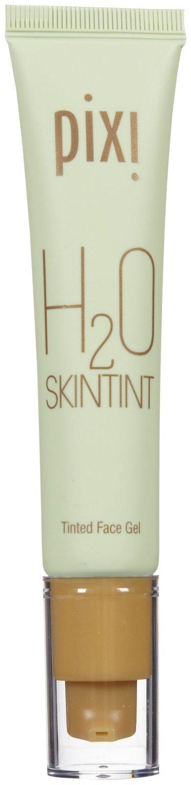 Pixi H2O Skintint - 2 Nude - 1.18 oz