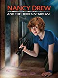 Nancy Drew and the Hidden Staircase HD (AIV)