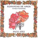 : Romanzas De Amor