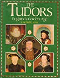 img - for The Tudors: Englands golden age book / textbook / text book