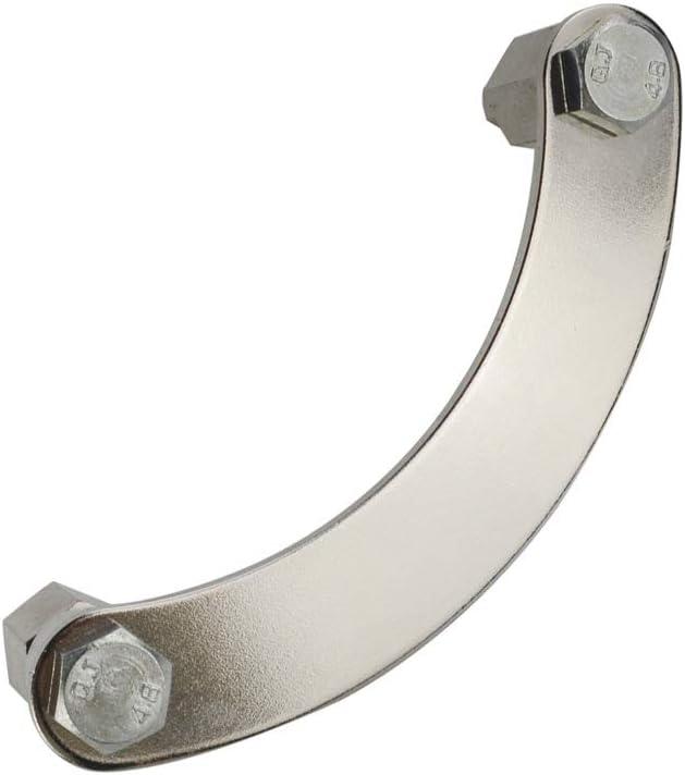 LGT Obxt USA elegantstunning Cam Lock//Camlock Tool for Dohc Subaru WRX Sti Fxt