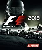 F1 2013 [Download]