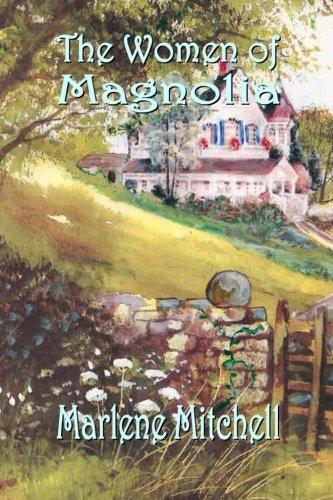 Download The Women of Magnolia PDF