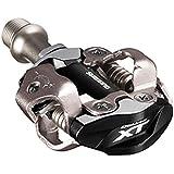 Shimano Transmisiones Pedal Xt Xc