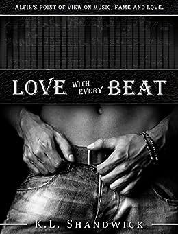 Love Every Beat K Shandwick ebook