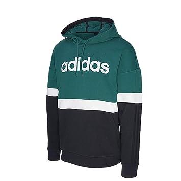 Adidas OSR Linear- Sudadera Casual para Hombre (XL): Amazon.es: Deportes y aire libre