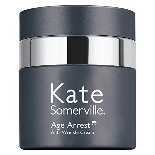 Best price Age Arrest Anti-Wrinkle Cream