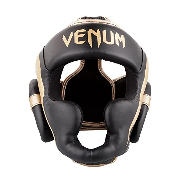 Venum Elite Headgear 2