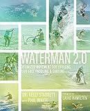 Waterman 2.0