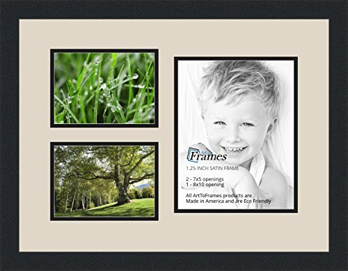 8 by 10 double picture frames - 5