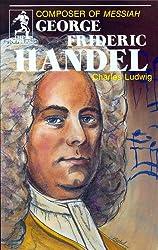 George Frideric Handel (Sowers)