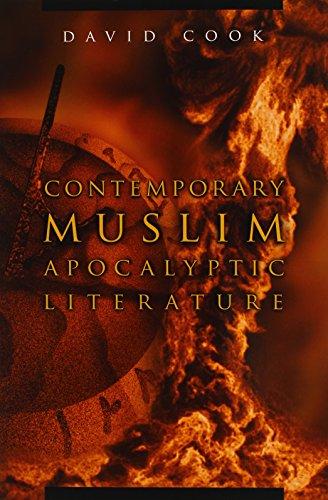 Contemporary Muslim Apocalyptic Lit.