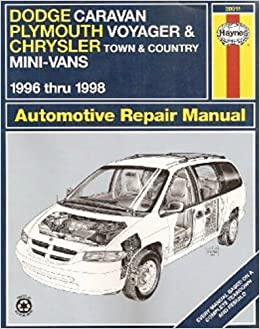2009 chrysler town and country van owners manual