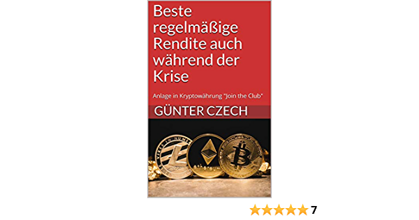 best automated trading system software startinvestition in kryptowährung