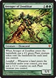 Magic: the Gathering - Avenger of Zendikar (135/356) - Commander 2013